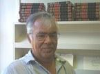 Bernard Boxill