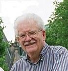 Douglas Long