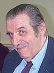 Edward Galligan