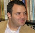 Matthew Kotzen