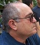 Stanley Munsat