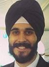 Singh, Keshav FA14, Resized2