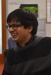 Das, Nilanjan, FA16, Resized2